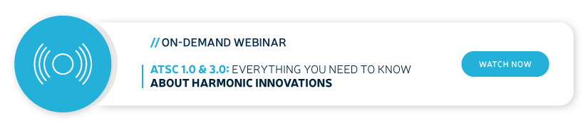 Thin-banner-ATSC-On_demand-Webinar