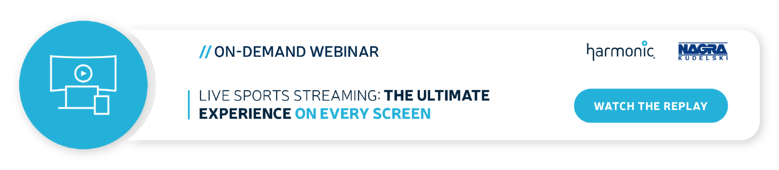 BBP-on-demand-webinar-live-sports-nagra