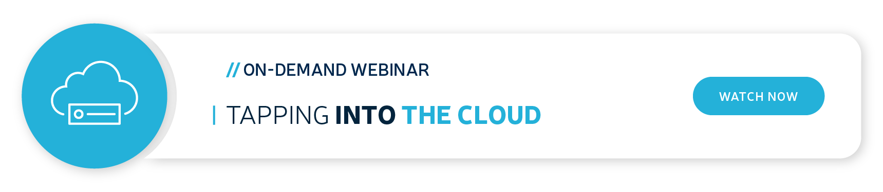 banner-blog-webinar-tapping-into-the-cloud-on_demand