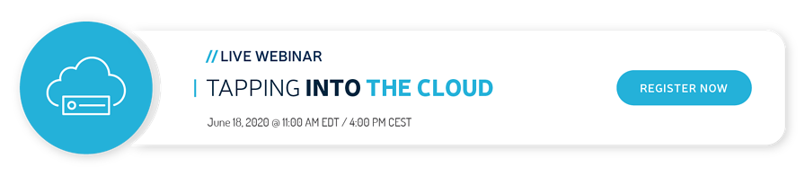 banner-blog-webinar-tapping-into-the-cloud