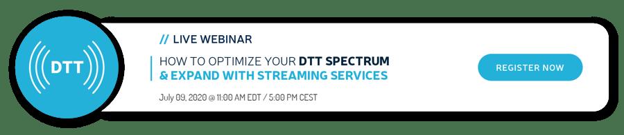 blog-banner-DTT-live-webinar