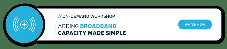 Thin-Banner-Adding-Broadband-On_Demand