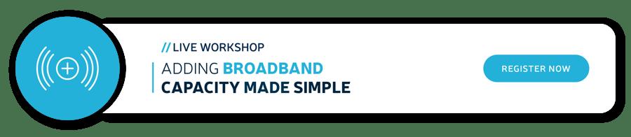 Thin-Banner-Adding-Broadband