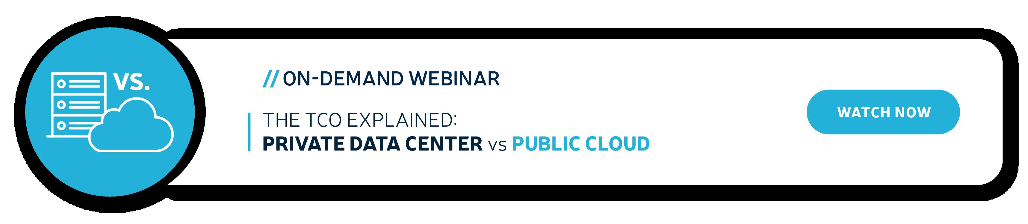 blog-banner-on_demand-webinar-private-data-center-vs-public-cloud