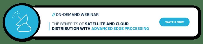 blog-banner-satelitte-cloud-distribution-on_demand-webinar