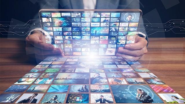 Launch premium OTT channels