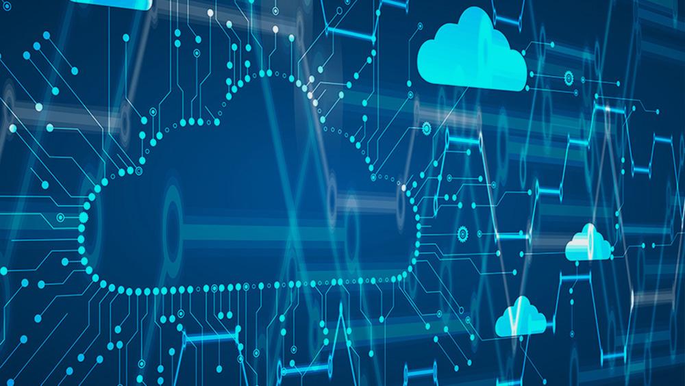 video-explainer-multi-cloud