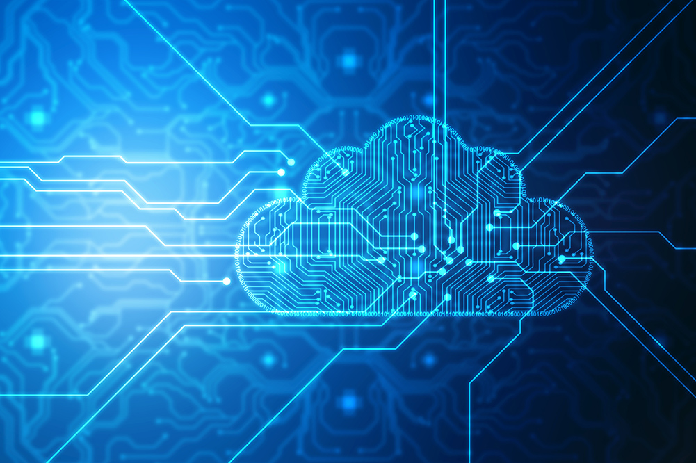 Improve Cloud Distribution by Adding Edge Processing