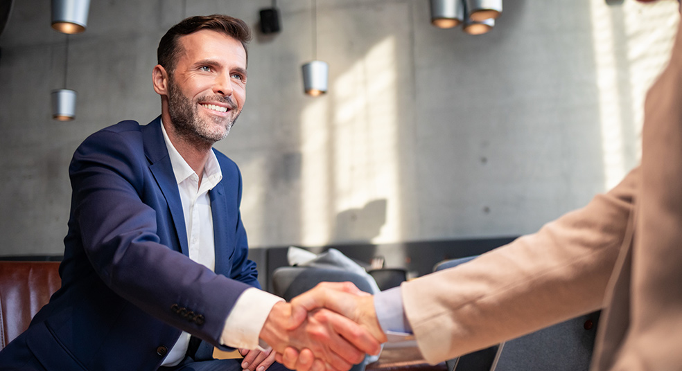 Service-Level-Agreement-Large-image
