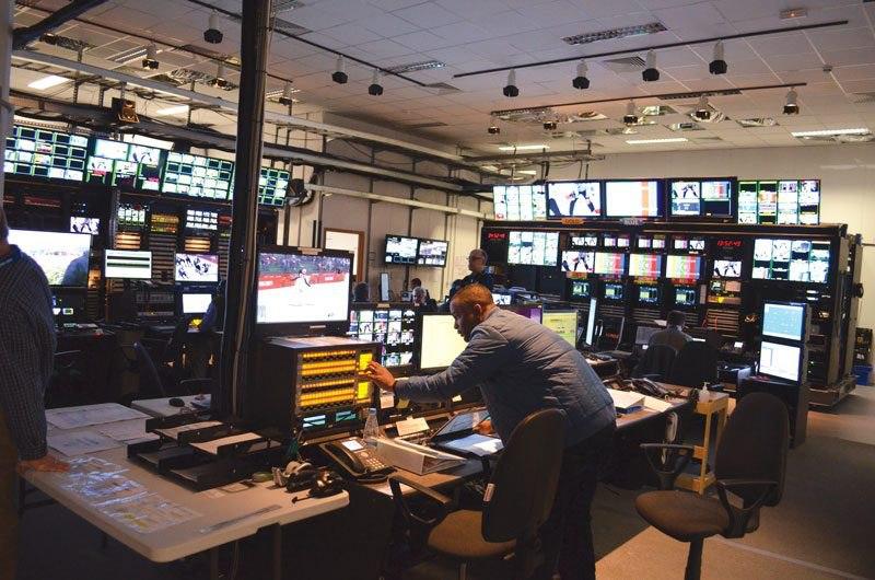 NBC-Olympics-Highlights-Factory-Sochi-1280x848
