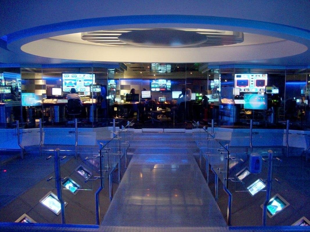 Televisa-Canales-Studio-DSC05075-1280x960