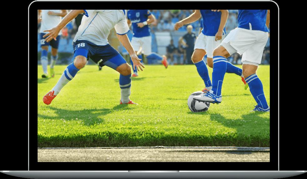 VOS360-Live-Streaming-Platform-Laptop