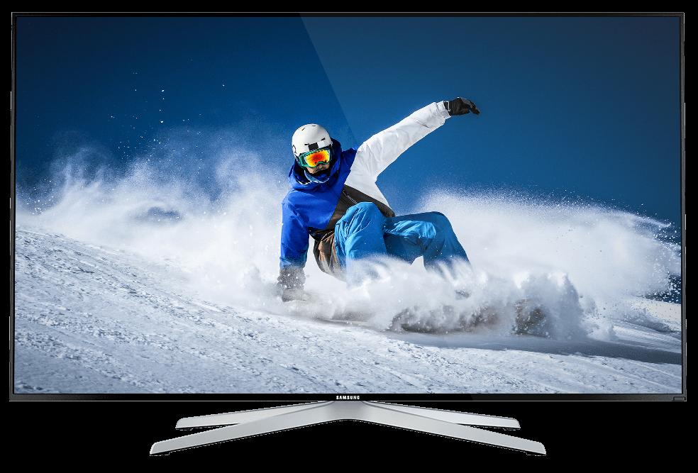 ViBE-CP9000-tv-mockup