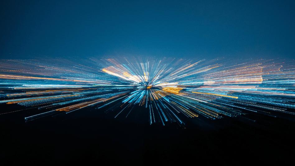 converge-network-infrastructures