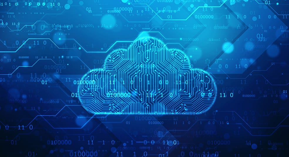 Cloud-Native virtualization to boost your network performance