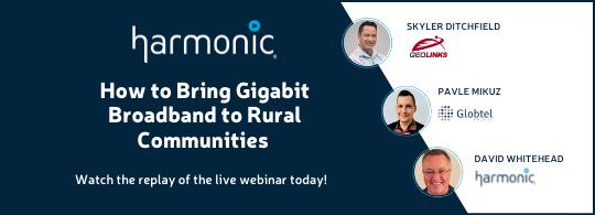 gigabit-broadband-rural-communities-webinar-replay