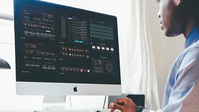 mediastudio-multiple-workflow-640x360