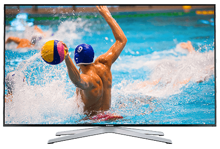 Waterpolo Live Stream match