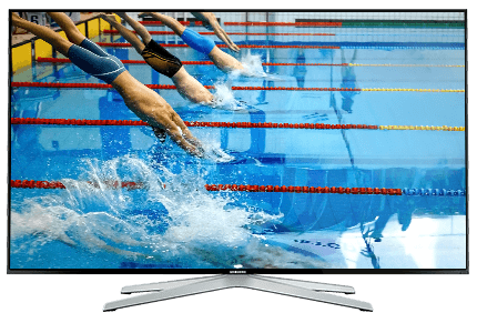 xos-tv-430x291